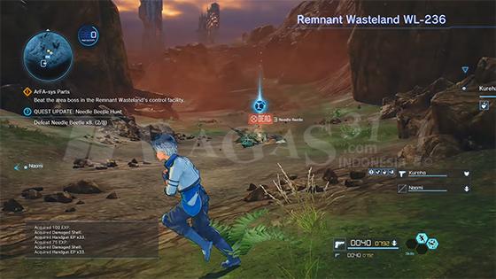 Sword Art Online Fatal Bullet Full DLC Repack