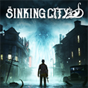 The Sinking City Full Version