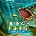 Ultimate Fishing Simulator Full Version