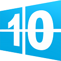 Windows 10 Manager 3.0.9 Full Version