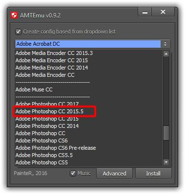Adobe Photoshop CC 2015 5.17.0.1 Full Version 2