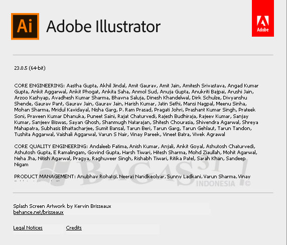 adobe illustrator full