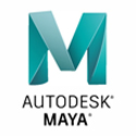 Autodesk Maya 2019 Full Version
