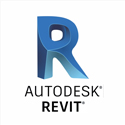 Autodesk Revit 2019 Full Version