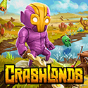 Crashlands Full Version