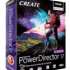 CyberLink PowerDirector Ultimate 17 Full Crack