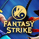 Fantasy Strike Full Version