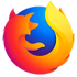 Mozilla Firefox Quantum 68.0.0 Offline Installer