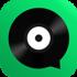 JOOX VIP Mod v5.4.6 Apk