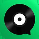 JOOX VIP Mod v5.3.2 Apk 1