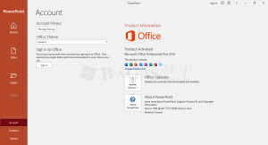 microsoft office 2016 full