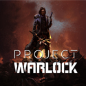 Project Warlock (GOG) Full Version 1