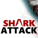Shark Attack Deathmatch 2 Full Version