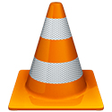 VLC Media Player 3.0.7.1 Final 1