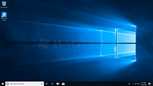windows 10 terbaru