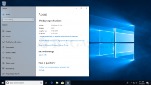windows 10 pro full