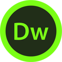 Adobe Dreamweaver CC 2019 v19.1.0.11240 Full Version