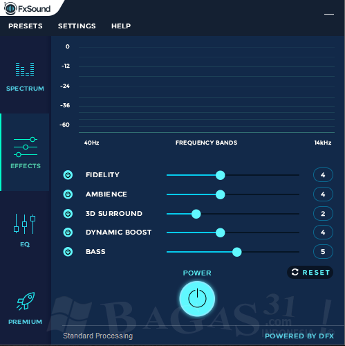 FxSound Enchancer 13.026 Premium