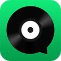 JOOX VIP Mod v5.4 Apk