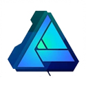 Serif Affinity Designer 1.7.2.445 (Beta) Full Version 1