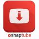 SnapTube VIP 4.67.0.4671 Mod Apk