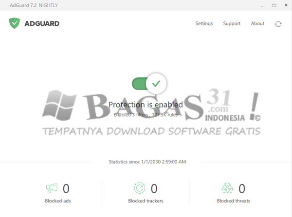 Adguard Premium 7.2 Full Version