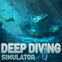 Deep Diving Simulator Full Version