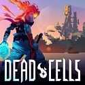 Dead Cells Full Version 1