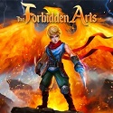 The Forbidden Arts Full Version
