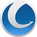 Glary Utilities Pro 5 Full Keygen