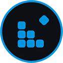IObit Smart Defrag 6