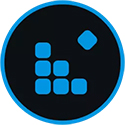 IObit Smart Defrag Pro 6.3 Terbaru