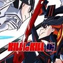 KILL la KILL IF Full Version