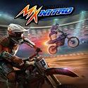 MX Nitro Full Version