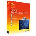 Microsoft Office 2010 SP2 Professional Plus Agustus Terbaru 1