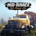 MudRunner Old Timers Full Version