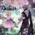 Oninaki Full Version