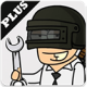 PUB Gfx Tool v0.16.9p Apk Plus Version