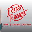 Retro Rockets Full Version