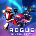 Rogue Singularity Full Version