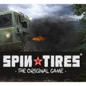 Spintires The Original Game Full Version