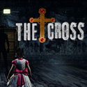 The Cross Horror Game Full Version
