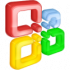 Microsoft Toolkit 2.6.5 Activator