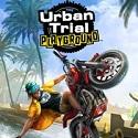Urban Trial Playground Full Version