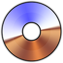 UltraISO Premium 9.7.2 Full Version