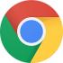 Google Chrome 76.0.3809.100