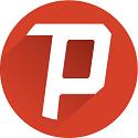 Psiphon Pro VPN 2.40 MOD Apk