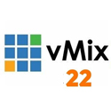 vMix Pro 22.0.0.66 Full Version
