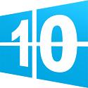 Windows 10 Manager 3.1.2 Full Version