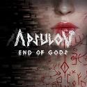 Apsulov End of Gods Full Repack
